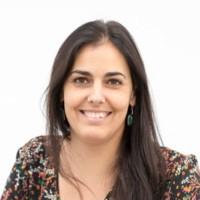 Raquel Maresma